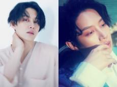 ヒチョル | 写真提供:Label SJ
