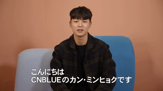 (c) 2017 MBC