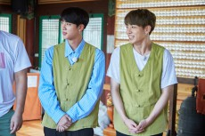 ©JTBC co.,Ltd all rights reserved