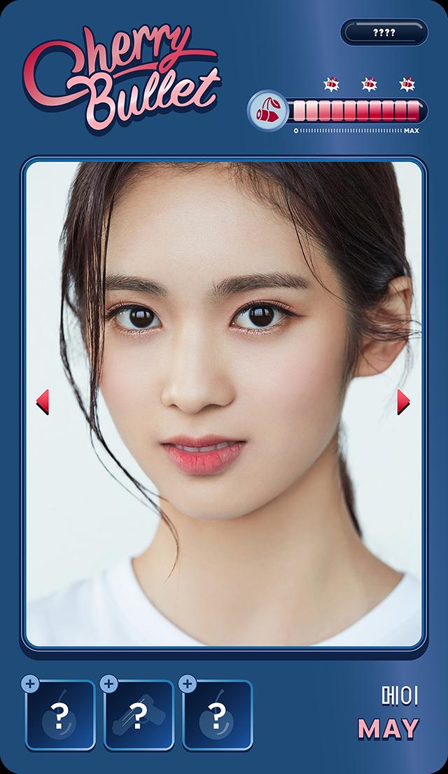 写真提供:FNC Entertainment