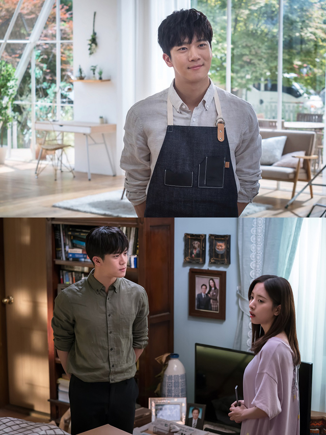 Licensed by KBS Media Ltd. (c)2018 KBS. All rights reserved
