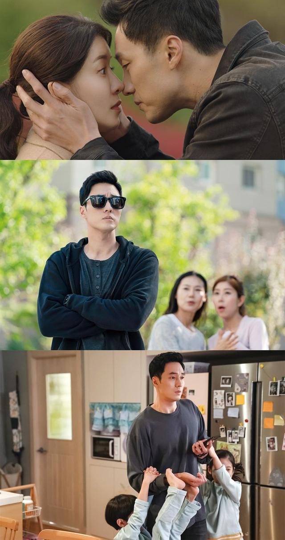 (c)2018 MBC