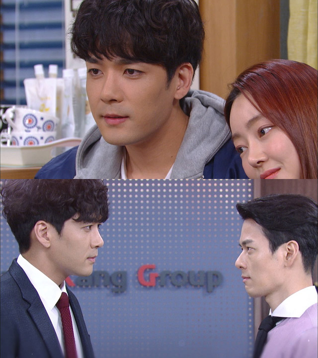 Licensed by KBS Media Ltd. ⓒ 2018 KBS. All rights reserved.