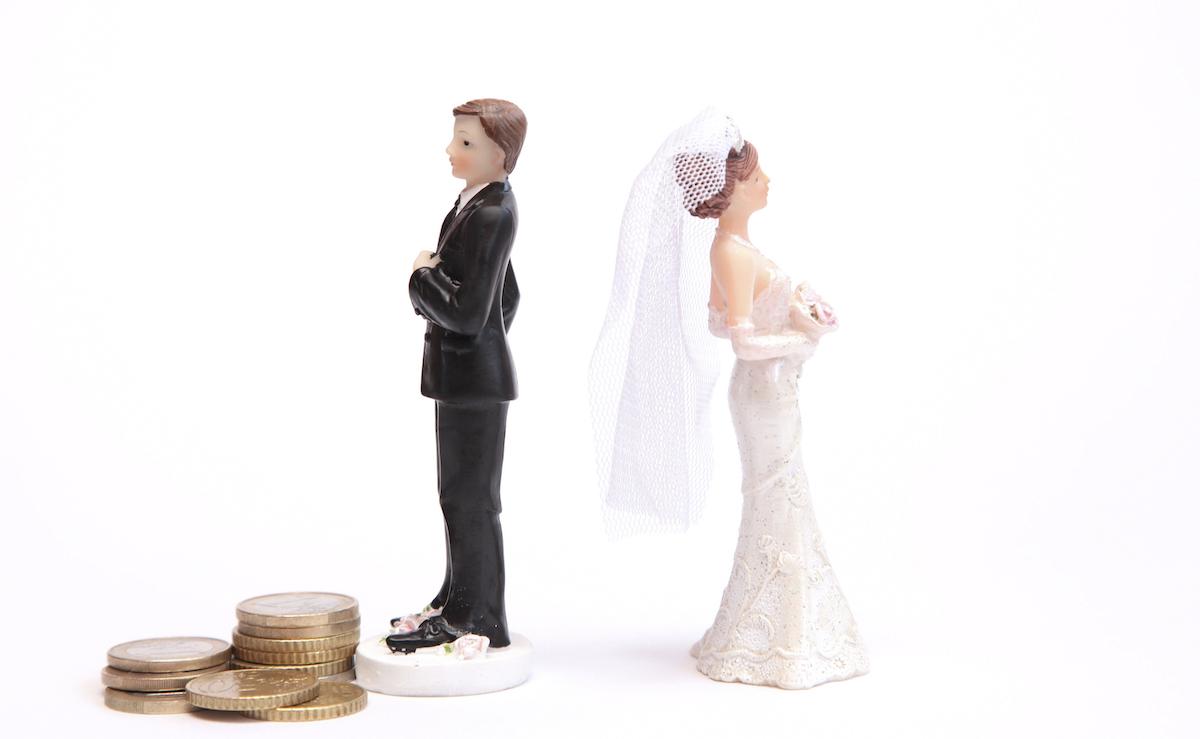 夫婦の金銭感覚のズレ1位「お互いあまり自分には縁のないもの」とは