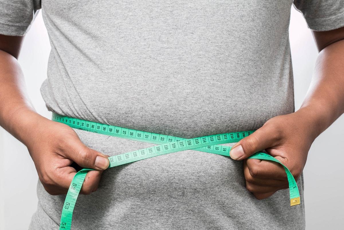 ジョギングは効率が悪い!? 1日4分で脂肪が燃え続けるヒミツの運動法とは?