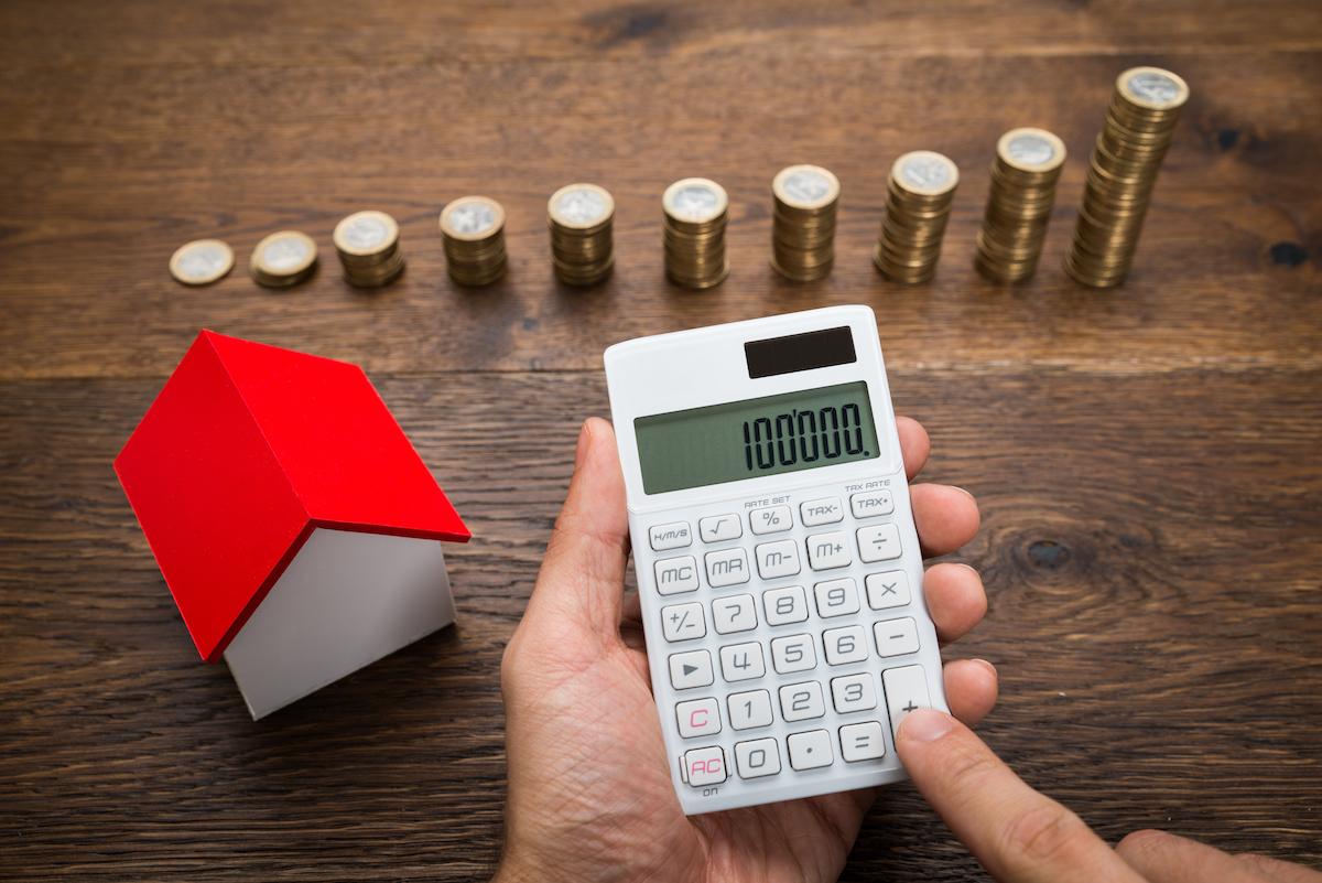 【楽趣 みくすの12星座占い】増税開始の10月!力を入れると金運UPは「節約・貯金・投資・仕事」どれ?