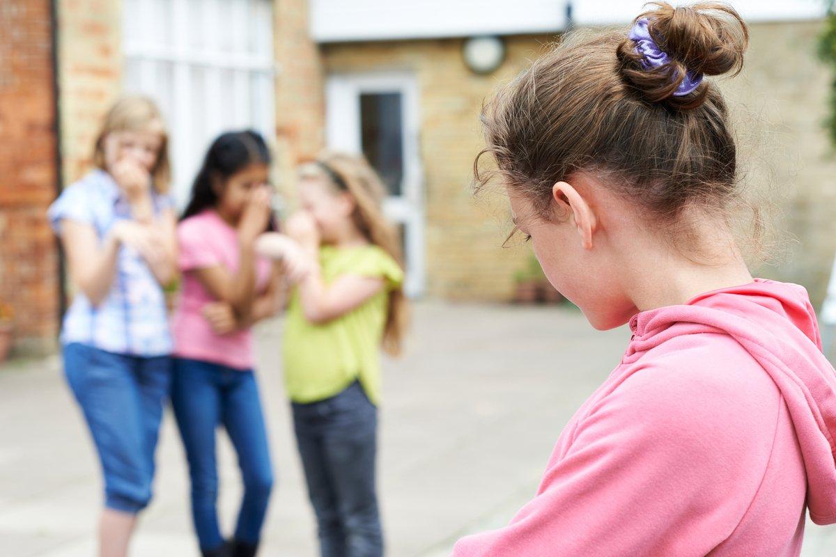 小6の娘から聞いて驚いた!今どき小学生女子のマウンティング事情