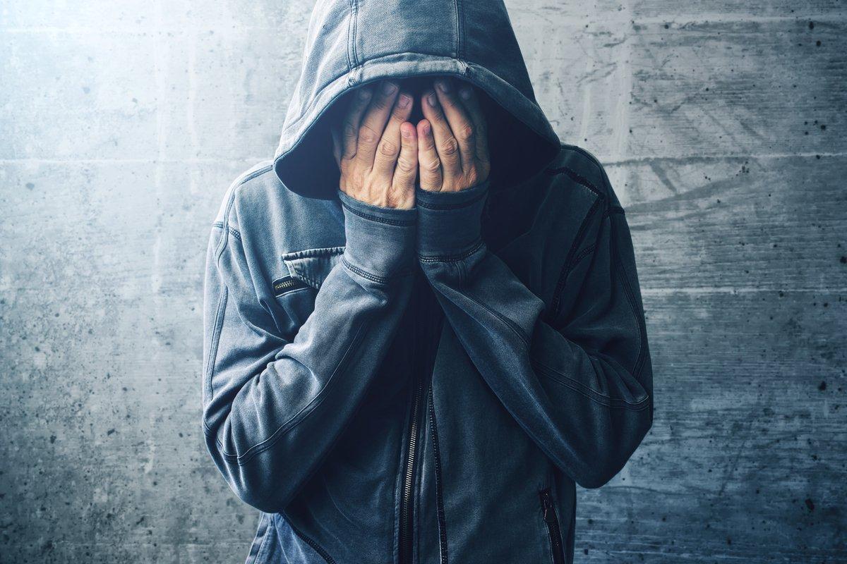 なぜ人は麻薬に手を出し依存してしまうのか―アメリカの悲惨な麻薬事情