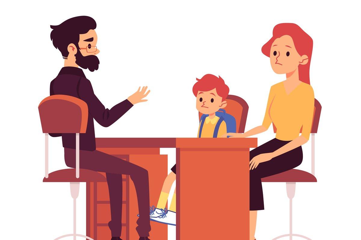 「発達障害」の我が子の知能検査…IQって何?平均値は?
