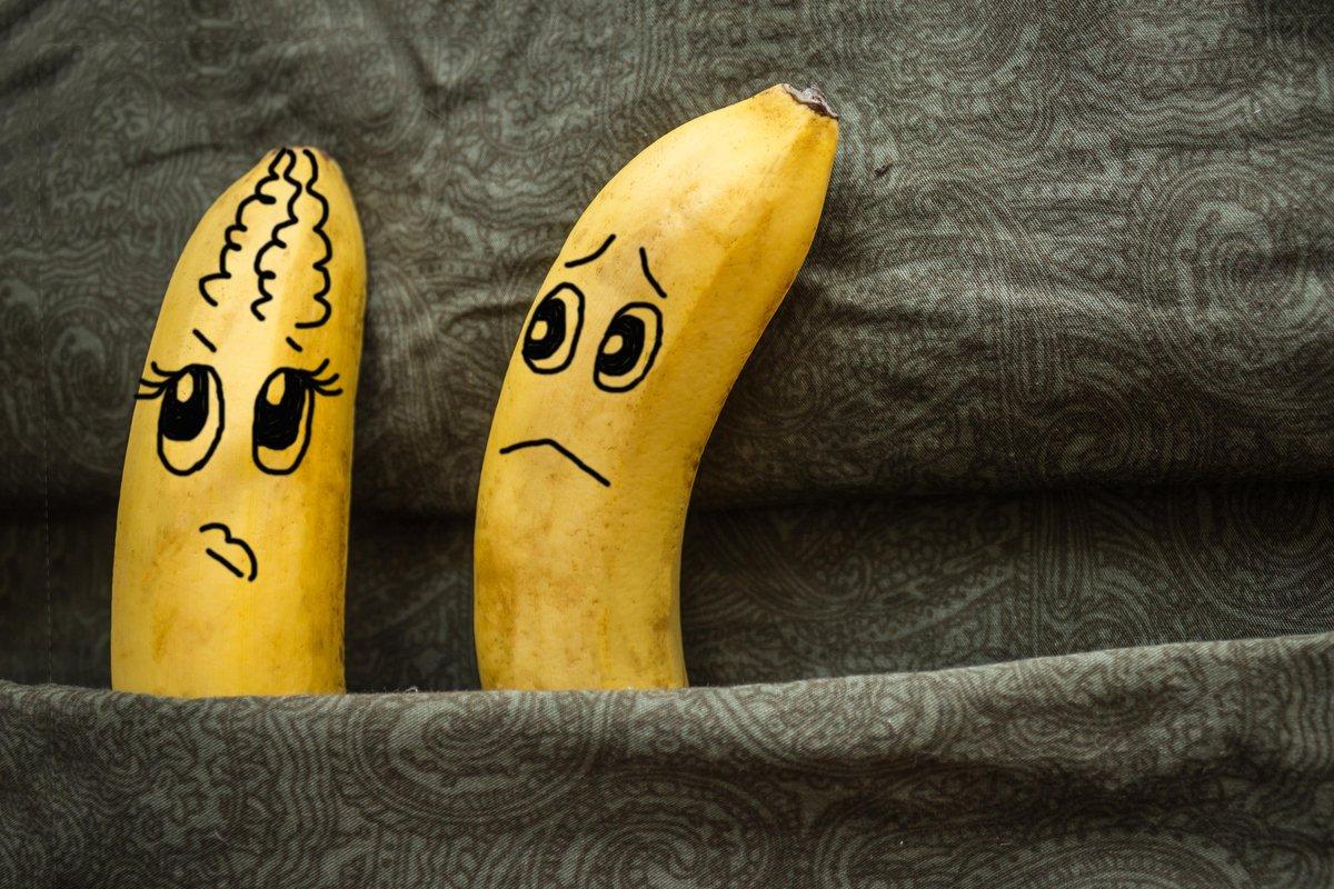 バナナ 帯状 疱疹