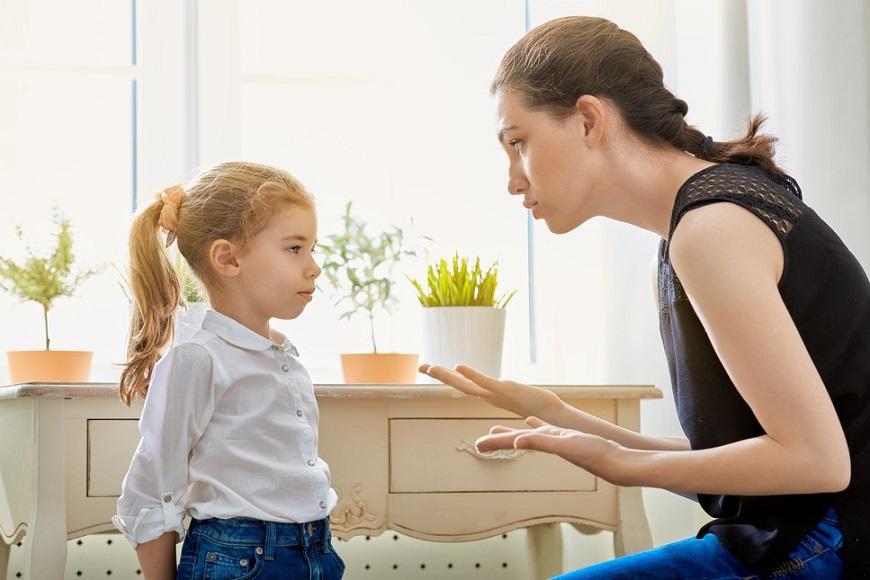 子育てでは必ずしも「正しさ」が正解ではないワケ