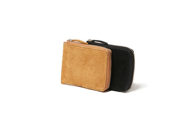 ファッションのプロが厳選。「デザイン重視」のミニ財布6選