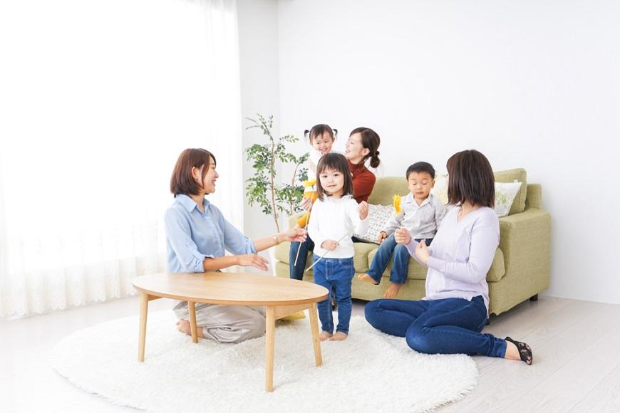ママ友との距離感がつかめない…子どものために仲良くするべき?