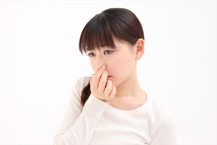 柔軟剤の匂いで頭痛、「香害」の被害者は6割にも?