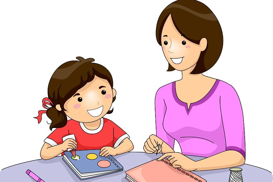 大人になってこそ良さがわかる…我が子に読み聞かせしたい作品は?