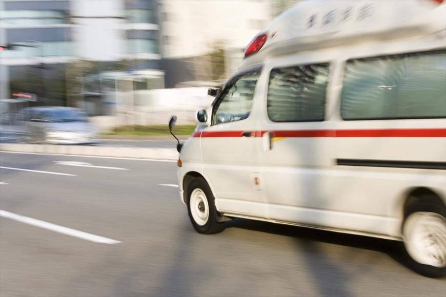 病院「たらい回し」のニュースに潜む深刻すぎる現実