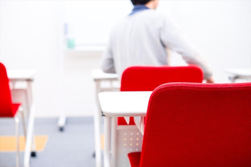 学習塾、親子の思惑と変化の荒波にもまれて格差拡大?