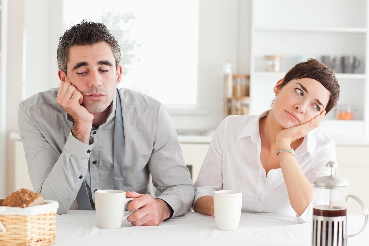 同棲前のカップルチェックリスト、譲れないポイントは何?