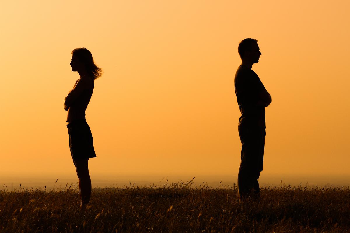離婚は結婚してから何年したら起きやすいのか