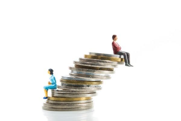 投資する人vs投資しない人「投資のリスク」への意識に差がある!?