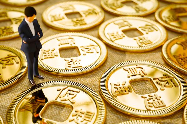 楽天DI  2017年11月:仮想通貨