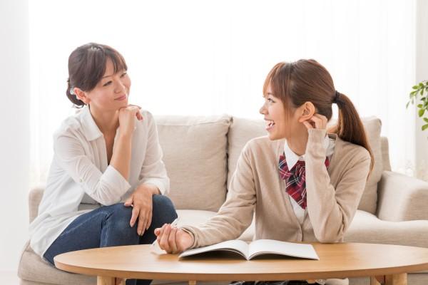 山崎元の新刊!親子で読みたい「お金で損しないシンプルな真実」