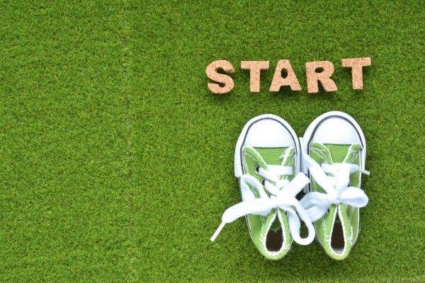 年金減少世代の資産形成はiDeCoとNISAで。投資初心者も今すぐ始めるべき理由・老後破綻しないための~STEP6