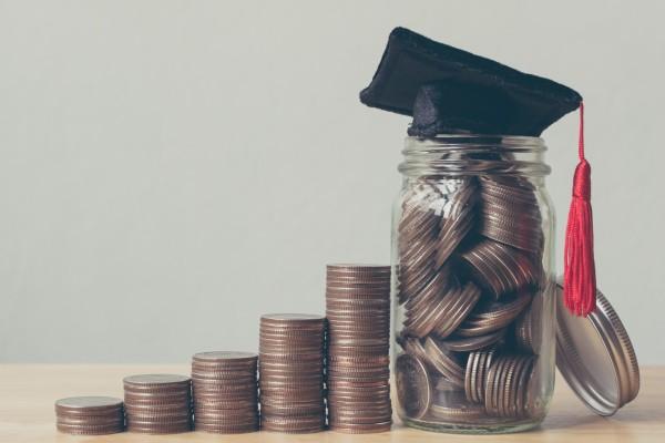 新社会人のための100点☆家計簿2「失敗しない社会人の留学準備・資金篇」