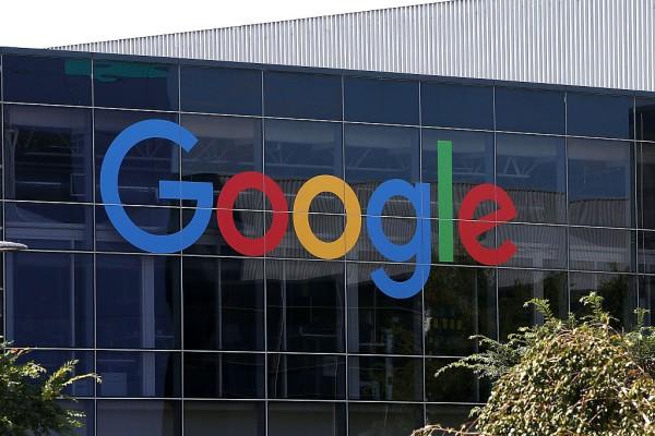 「Google I/O 2018」発表まとめ
