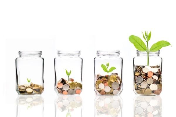 「利回り向上VS元本追加」。フツーの人の投資で大事なのはどっち?