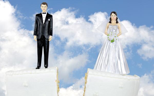 【ポジティブな離婚】実録「手がかからない女だと思った…」と言われたJさん