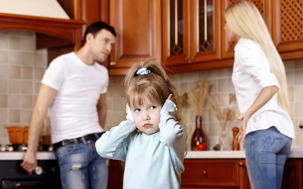 【ポジティブな離婚 】 「あなたがいなければ離婚してた」と言われたHさん