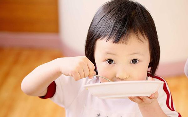『いただきます〜みそをつくる子どもたち』2017年10月7日(土)より、アップリンク渋谷ほか全国順次公開