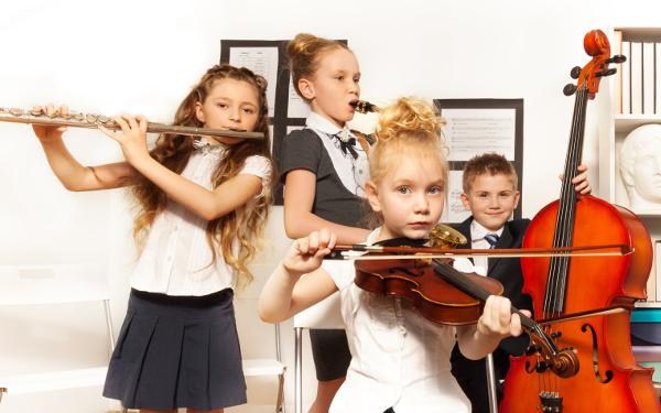 ファミリーコンサート、0歳、クラシック、クリスマスコンサート