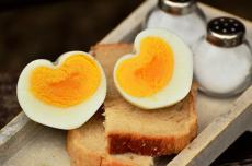 賞味 生 期限 卵