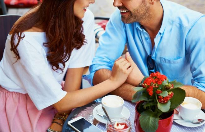 「わたし史上いちばん楽しかったデート」アラサー女子に聞いてみた