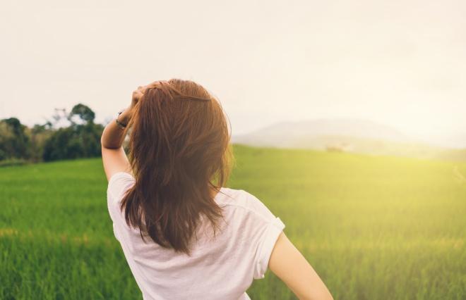 アラサー女子の心を救った、仕事に関する神ワード