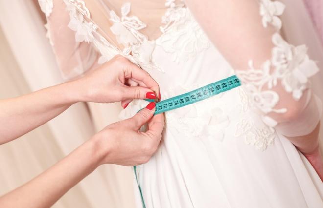「プレ花嫁会」若い世代ほど参加意欲高く