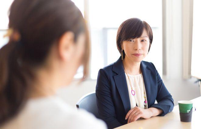 女性が管理職やリーダーになる/ならないより、100倍大事な問題
