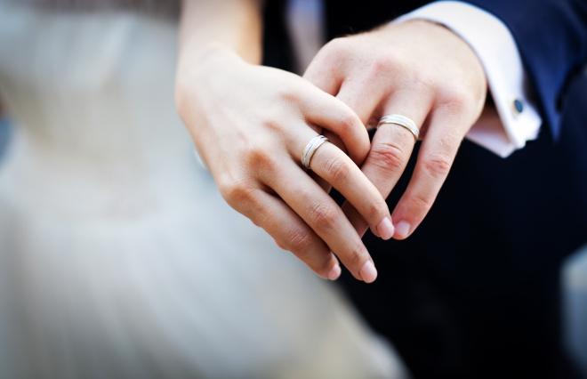 出会った当時、私の彼は既婚者でした!【バツイチ男子推奨座談会】