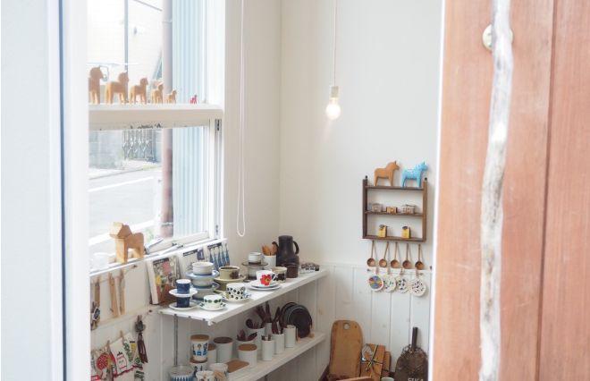 天井は低くても開放感は欲しい。家モチ女子と建築家のバトル