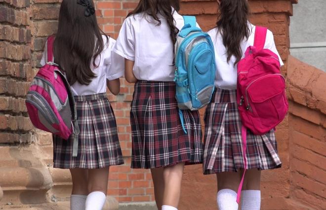 女子校の存在意義は?