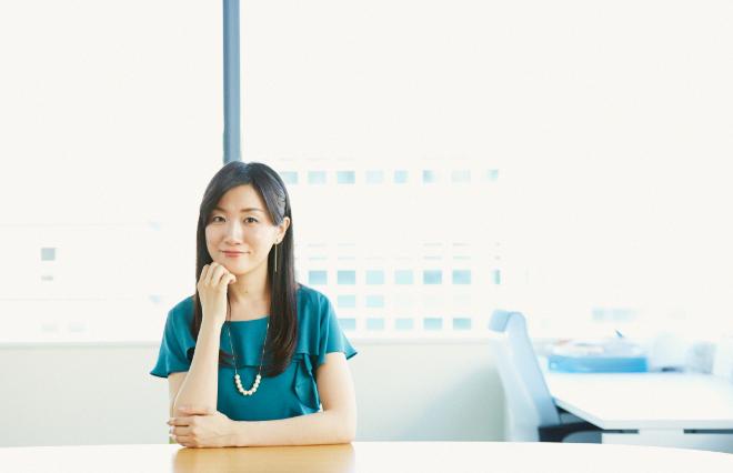 働き女子がお金について知っておいたほうがいい「たった3つのこと」