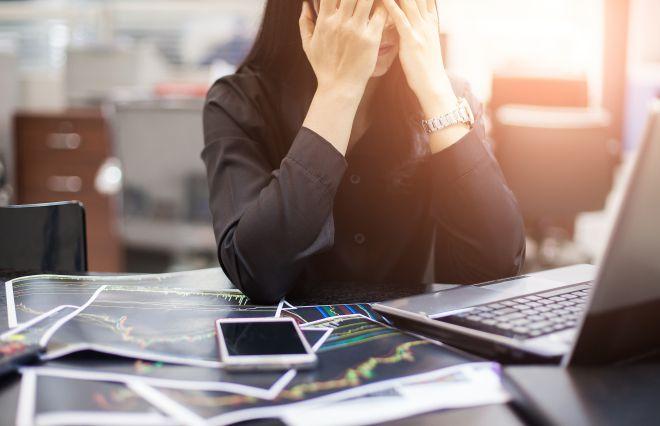 がんになった時、働く女性が心配すること