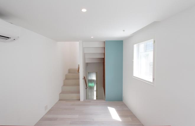 設計図より狭くない?「7坪ハウス」着工後に感じた不安