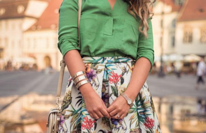 ユニクロ最強説……! オトナ女子のリピ買いファッションブランド調査