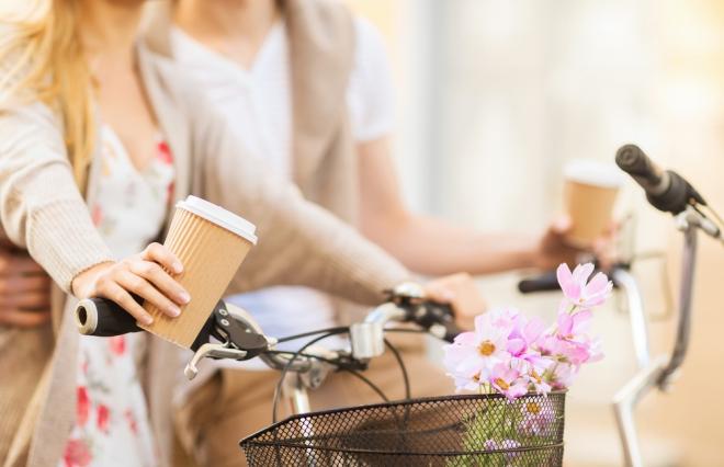 夫婦関係の満足度は世帯年収に関係するの?