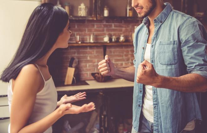 「理想のタイプ」との恋愛は本当にうまくいくのか?