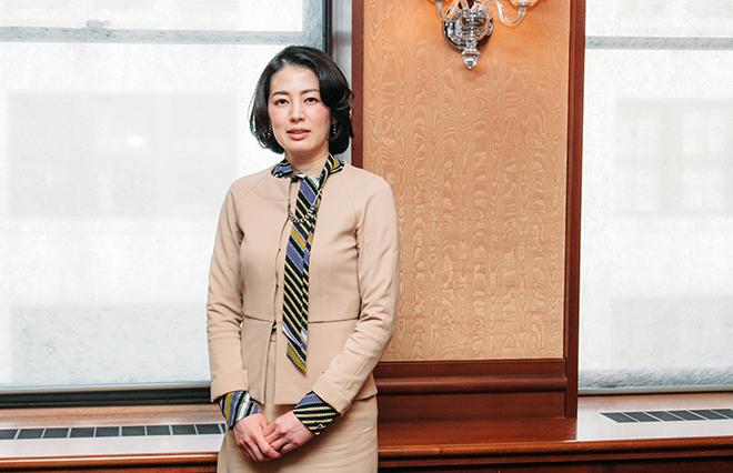 """東横インが""""業界未経験者""""を採用する理由"""