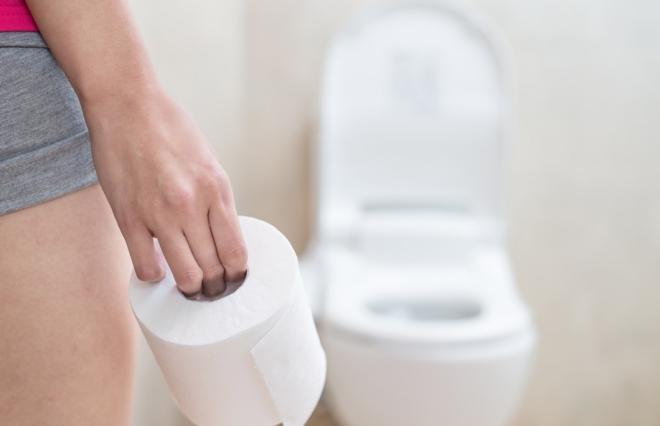 大腸肛門病専門医に聞く、温水洗浄便座の正しい使い方